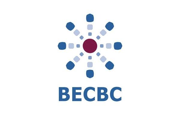 BEBEC Logo