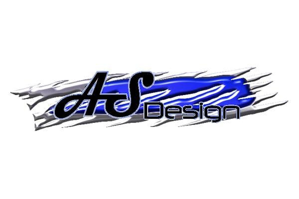 as-designs logo