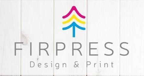 Firpress