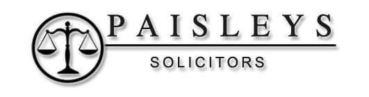 Paisleys Logo