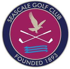 seascale golf club