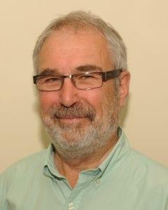 Bill Mavir