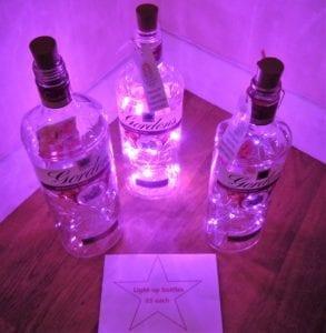 Light Up Bottles sq