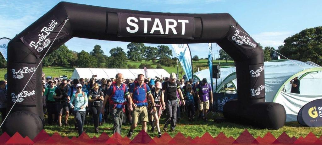 Trek Fest Image