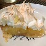 Marmalade Meringue Pie 2