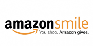 banner you shop amazon gives