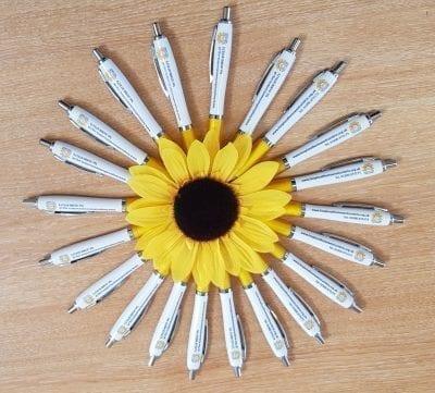 HHWC Pen Fan