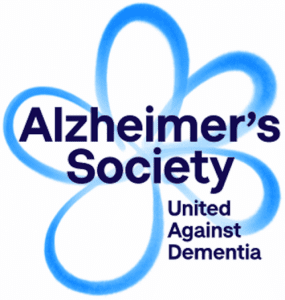 West Cumbria Alzheimer's Society