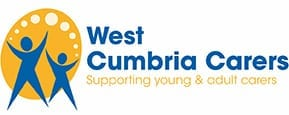 West Cumbria Carers